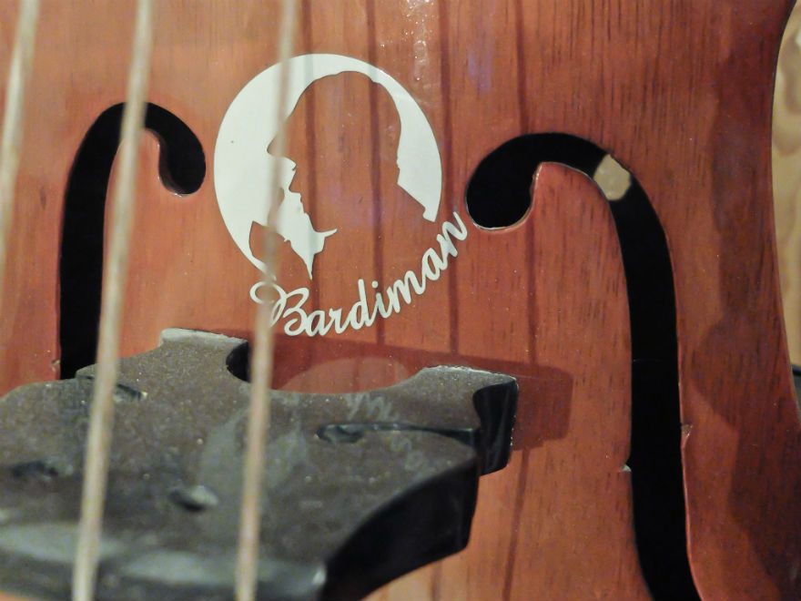 bardiman-01-bardiman-cello