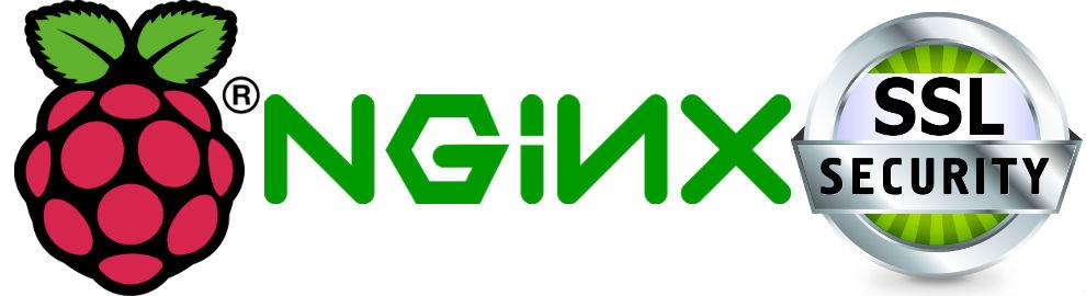 pi-nginx-ssl